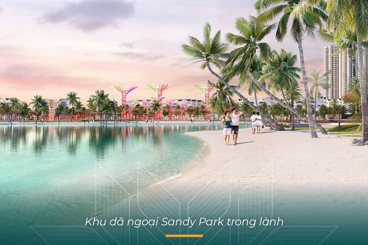 05. sandy park.jpg