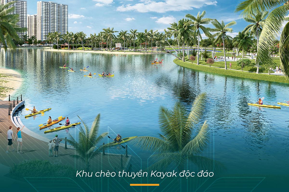 04. kayak.jpg
