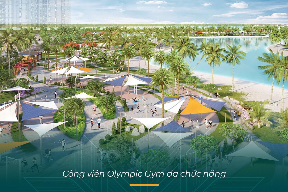 03. cong vien olympic gym.jpg