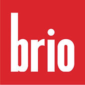 brio-original-logo-red-01.jpg
