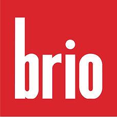 brio-original-logo-red-01.jpg