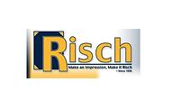 Risch