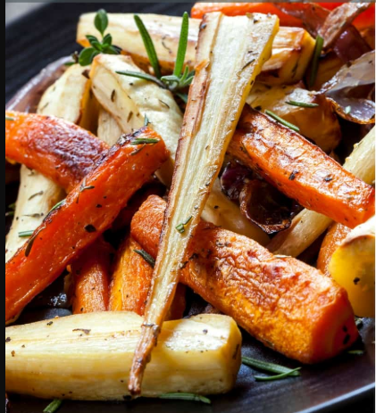 ROASTED VEG PLATTER.png