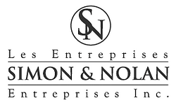 Simon-Nolan-1.png