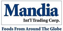 Mandia International Corp