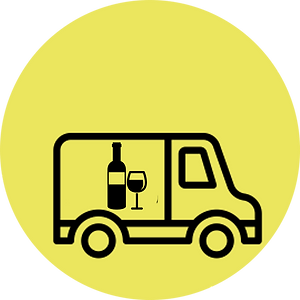 WE DELIVER WINE.png