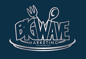 Big Wave Marketing Inc