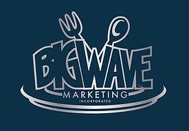 Big Wave Marketing Inc