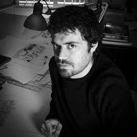 Cedric-Fernandez.jpg