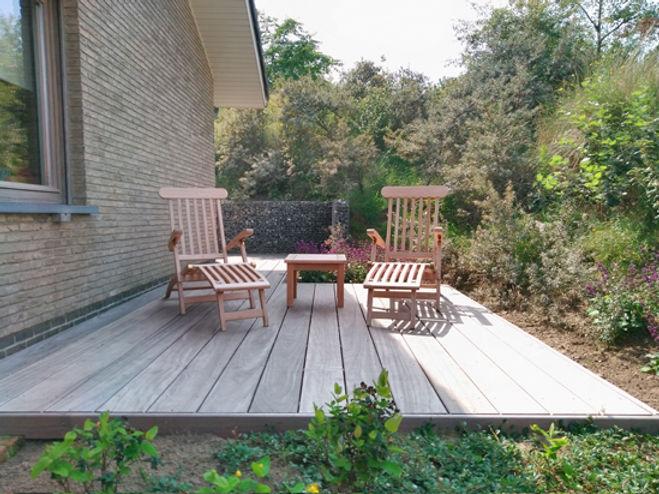 houten terras.jpg