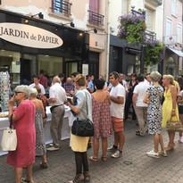 Inauguration_JardindePapier.jpg