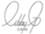 Libby G Cakes Altrincham