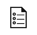 Icons_expense_BW.png