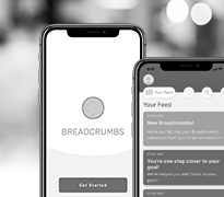 UX_Breadcrumbs_BW.png