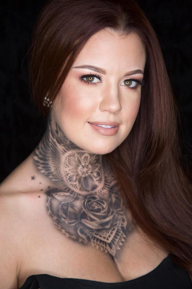 Sturgis Airbrush tattoos.JPG