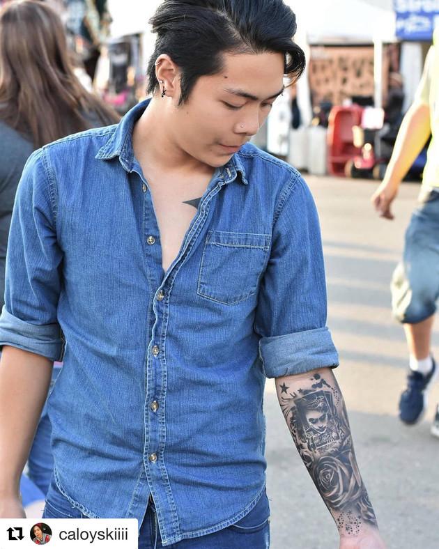 ND Airbrush tatts .JPG