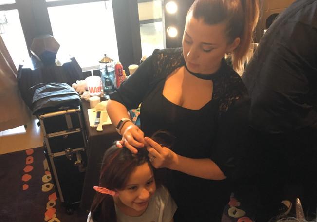 Hair braiding Orlando .JPG