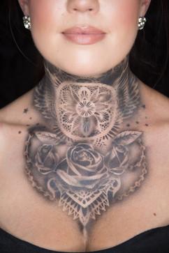 Airbrush tatts.JPG