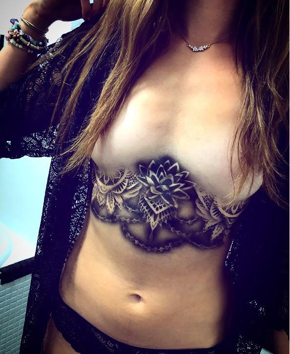 Underboob Tatt.jpg