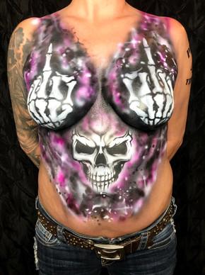 FU Skulls.jpg