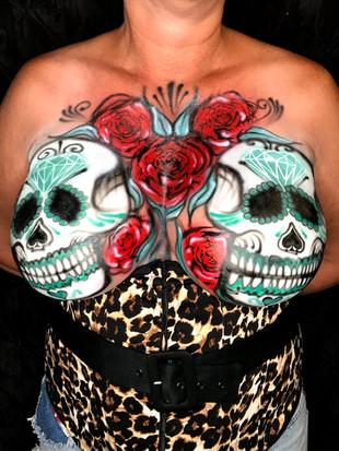 Diamind Skulls.jpg