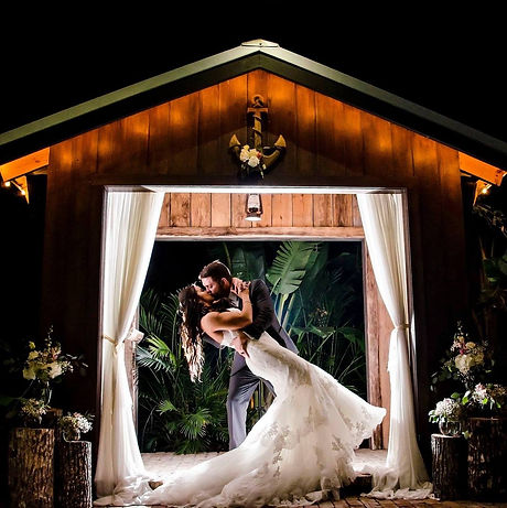 Engagement Wedding Photo Photography Special Event AirbrushWeddings Tabitha Sclafani beauty makeup artist trial florida travel bridal brides boudoir hair hairstyles glamour headshots portraits commercial corporate parties party model fashion editorial industry film print ads
