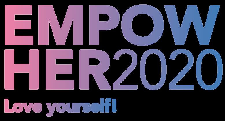 EmpowHer_Logo5.png