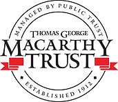 Thomas-George-Macarthy-Trust-Logo-no-cop