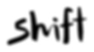 ShiftLogo(3)-01.png