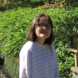 Gina Dao-McLay 2.jpg