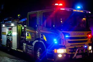2019-01-20 Kaleen House Fire-16.jpg