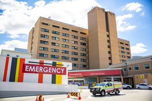 2019-03-20 Woden Hospital (1 of 11).jpg