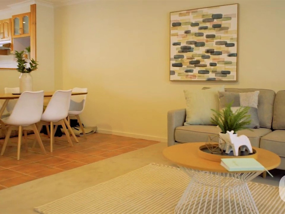 Sales and Style - Property in Waramanga Video