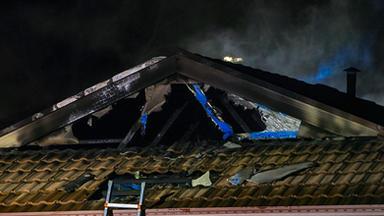 08-23-2018 Nicholls House Fire (7 of 8).