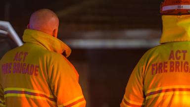 08-23-2018 Nicholls House Fire (8 of 8).