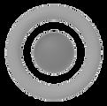 Round and Circle_edited_edited_edited.pn