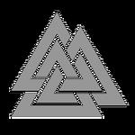 Interlocking Black Triangles _edited_edi