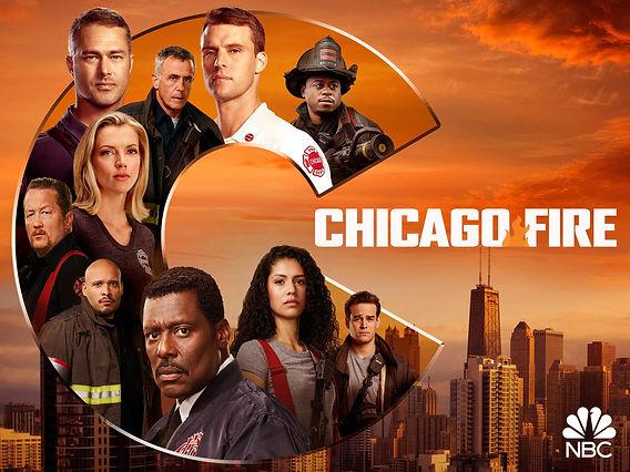chicago fire 2.jpg
