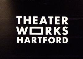 theatreworks 2.jpg
