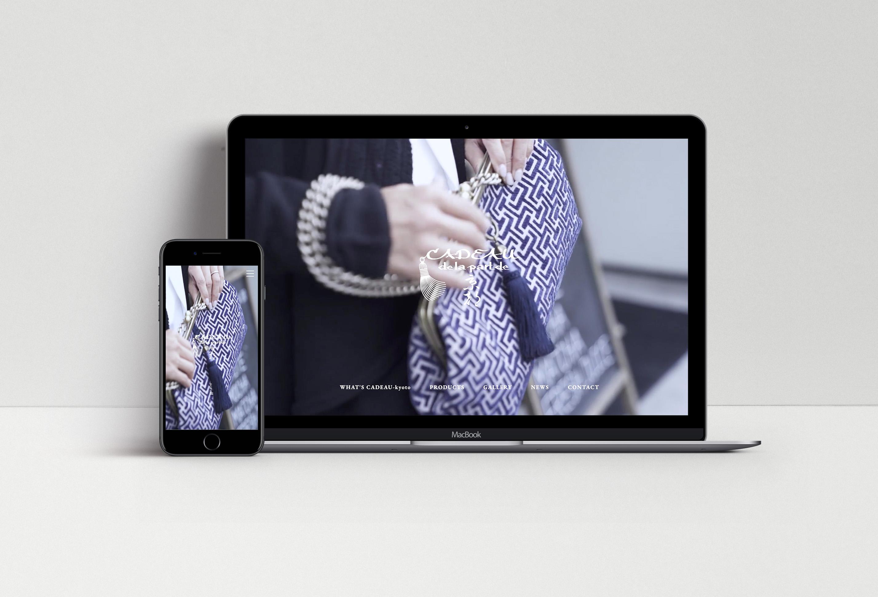 web-showcase-project-presentationjpg