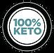 SugarFreePlease-KETO_ICON.png