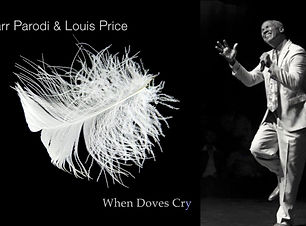 When Doves Cry Poster_edited.jpg