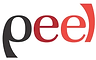 logo-peel.png