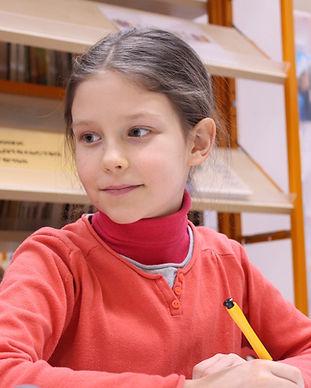girl-1204622_1920.jpg