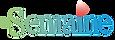 logo-la-semaine-web-degrade-640.png