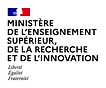 ministere.png