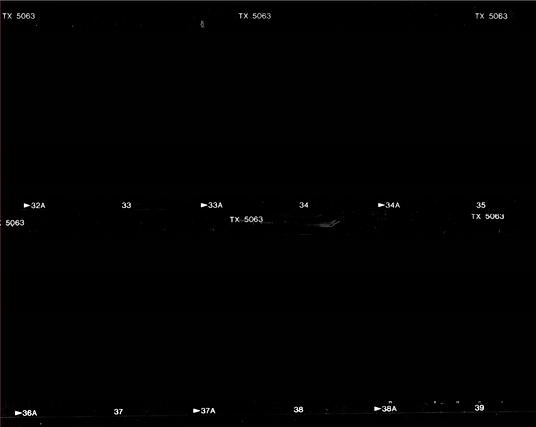Capture d'écran 2020-02-11 à 13.50.15.