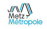 Metz_Métropole_logo_2018.jpg
