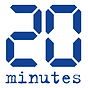 20minutes-blue-512.png