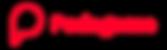 Logo_Pedagome_élargi.png